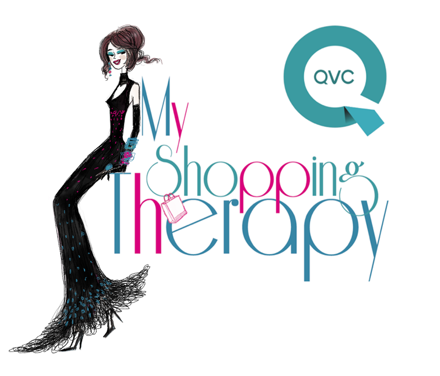 QVC Television